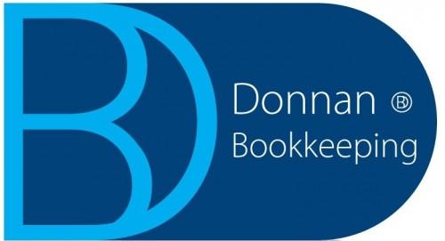 Donnan Bookkeeping